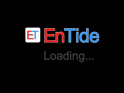 World Top 10 Cashback Websites to Help You Save-EnTide