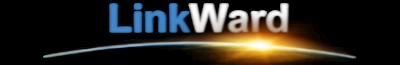 LinkWard.com