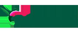 topcashback logo 250x125