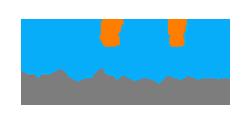 55haitao.logo.250x125