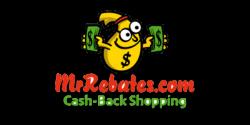 mr.rebates.logo.250x125